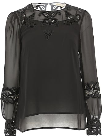 03c49a2703 Tory Burch® Blouses  Must-Haves on Sale up to −58%