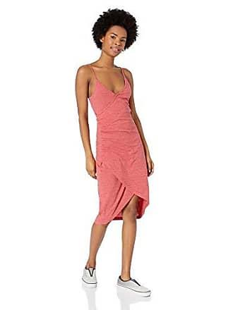 fe5a62e01000 Roxy Juniors Bali Bowl Bodycon Dress