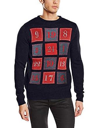 bb29d743544b Pullover von Threadbare®  Jetzt bis zu −73%   Stylight