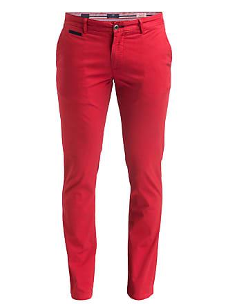 Hosen in Rot  1768 Produkte bis zu −75%   Stylight bb98c261ed