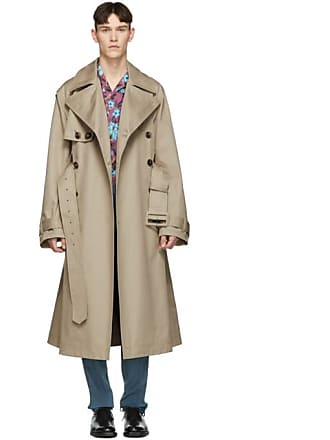 2071ecf180fc Valentino® Coats: Must-Haves on Sale up to −80% | Stylight