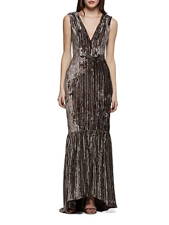 0d13b452f55b David Meister® Evening Dresses: Must-Haves on Sale up to −51 ...