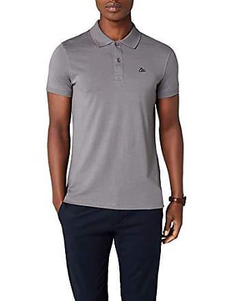 0fbf8ea18 Camisetas de Esprit®  Ahora desde 7