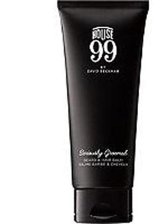House 99 Seriously Groomed Beard & Hair Balm - Only at ULTA