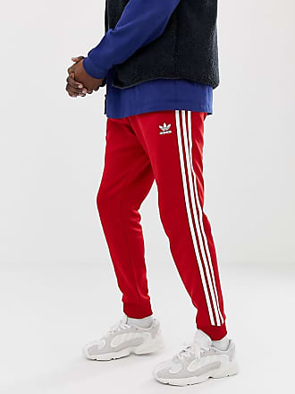 jogging adidas homme large