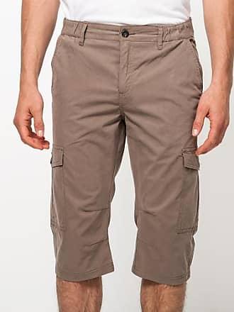 b2a78241d65299 Sommerhosen für Herren kaufen − 30086 Produkte | Stylight