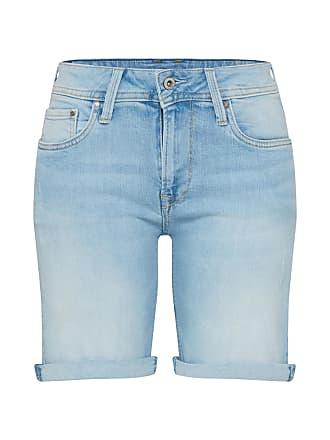 Shorts von Pepe Jeans London®  Jetzt bis zu −59%   Stylight fd7ed1186a