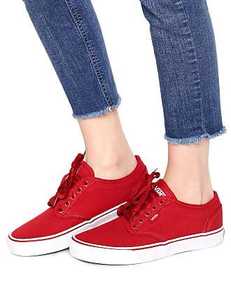 fdb19b809a824 Vermelho Sapatos: 2821 Produtos & com até −70% | Stylight
