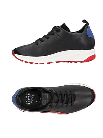 basses Leather CHAUSSURESSneakersTennis Crown CHAUSSURESSneakersTennis Leather CHAUSSURESSneakersTennis Crown Leather basses Crown Crown basses Leather y0OPvNm8nw