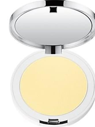 Clinique Puder Redness Solution Instant Relief Mineral Pressed Powder 1 Stk