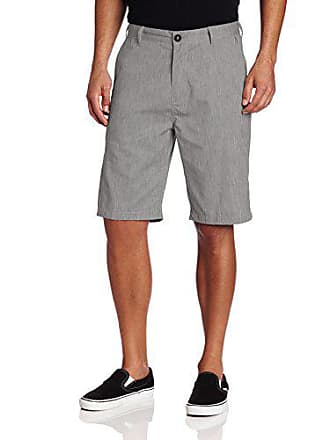 45c969e774 Billabong Short Pants for Men: Browse 163+ Items | Stylight