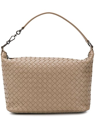 5842041c859e Bottega Veneta® Cross Body Bags − Sale  up to −40%