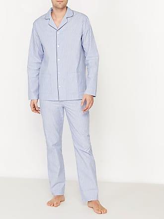 167eb6b5ac0 Pyjama's − 1753 Producten van 10 Merken | Stylight
