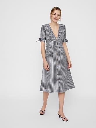 7d33b07003b8 Vero Moda Klänningar: 180 Produkter | Stylight