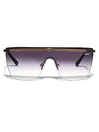 Quay Eyeware Get Right sunglasses