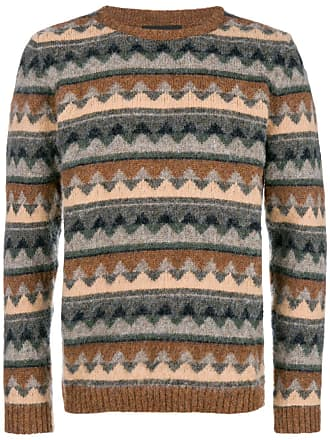 d99fd14ffbb7a0 Howlin® Sweaters − Sale: up to −70% | Stylight