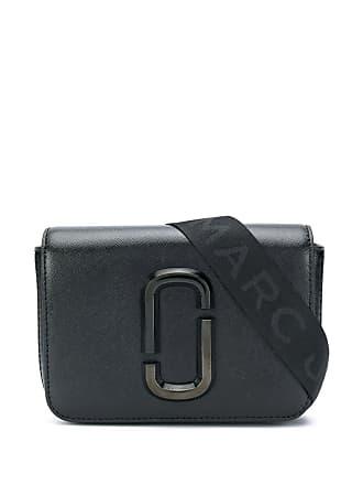 c21142783 Bolsas de Marc Jacobs®: Agora com até −40%   Stylight