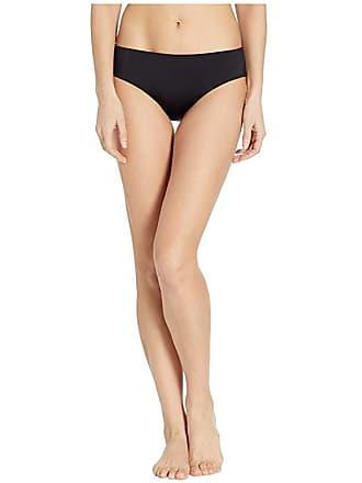3cf514d760 Nike® Swim Bottoms − Sale: up to −25% | Stylight