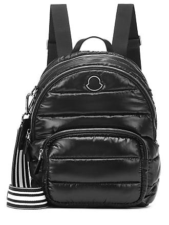 Moncler Kilia medium quilted backpack
