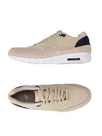sports shoes 6b997 dc349 Nike CALZADO - Sneakers   Deportivas