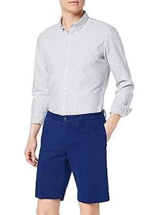 2141cf486a Pantaloni Hackett®: Acquista fino a −55%   Stylight