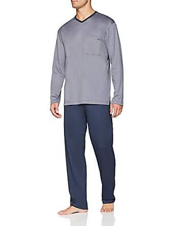 cd1d44466a3a06 Herren-Pyjamas von CALIDA: ab 22,00 € | Stylight