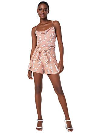 a052fa9e97 AMARO® Shorts  Compre com até −50%