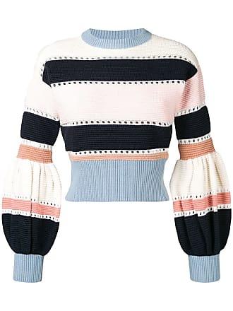 e3730c5d578f Self Portrait® Sweaters − Sale: up to −50% | Stylight