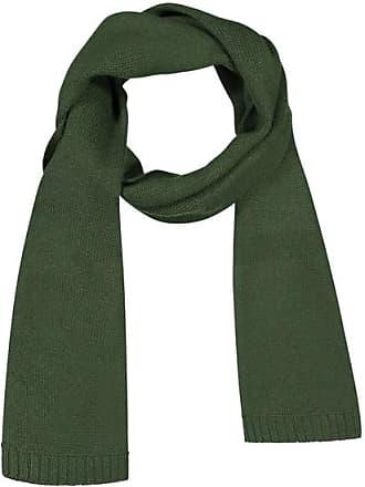 292ee1083925 Schals für Herren kaufen − 1296 Produkte   Stylight