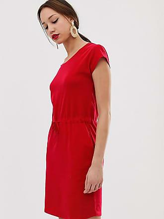 7007b42ae5d Vero Moda Tall® Dresses − Sale  up to −71%