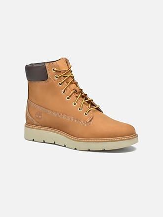 68f982d180 Timberland Kenniston 6in Lace Up - Stiefeletten & Boots für Damen / braun