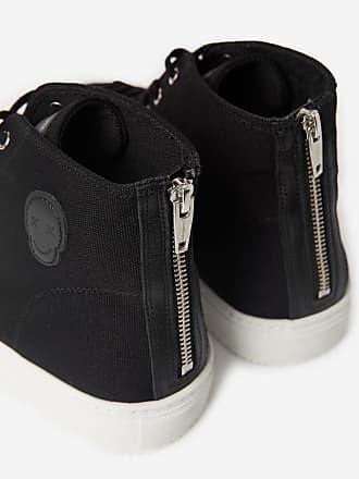 The Kooples Baskets : 10 Produits jusqu'à −50%| Stylight