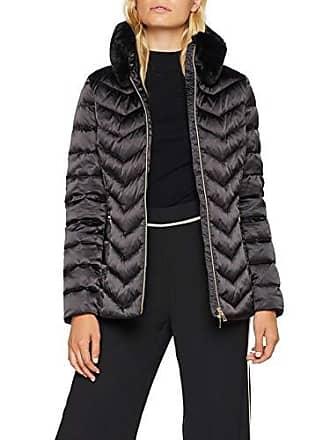 Winterjacken von 1169 Marken online kaufen   Stylight d620564d46