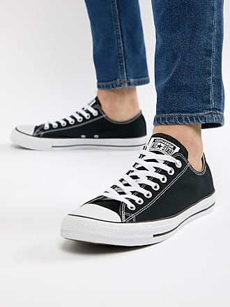 fbb67efb630d1b Converse® Low Top Trainers  Must-Haves on Sale up to −49%