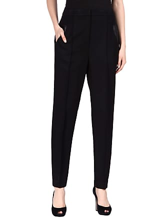 Alexander Wang® Pants  Must-Haves on Sale up to −80%  9795bb4cea8b2