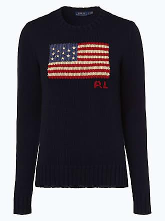 5ec71f047b7b03 Ralph Lauren Pullover  Sale bis zu −50%