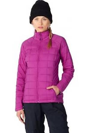 b5223173e Women's Burton® Clothing: Now up to −67% | Stylight