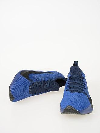 Nike Sneakers VAPOR STREET FLUKNIT size 6,5