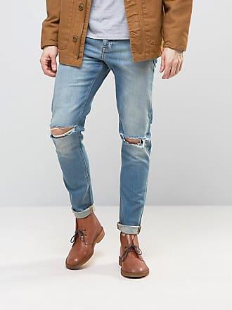 8f8b343be90c Jeans Asos®   Achetez jusqu  à −52%