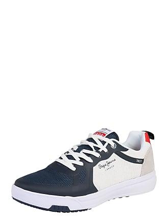 fb516374cd692e Pepe Jeans London Sneaker  Bis zu bis zu −32% reduziert