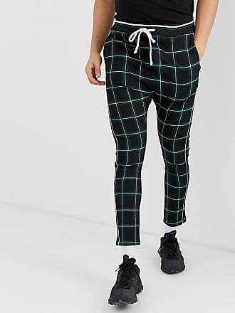 get online amazing price many styles Vêtements Bershka pour Hommes : 293 articles   Stylight