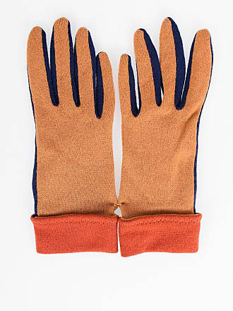 Bottega Veneta Cashmere Gloves size Unica