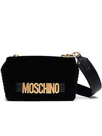 31d39135ed9 Moschino® Bags: Must-Haves on Sale up to −50%   Stylight