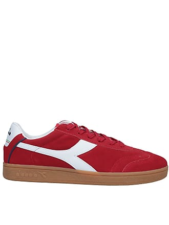 Diadora CALZATURE - Sneakers   Tennis shoes basse b83c85d7da6