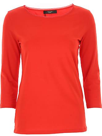 T-Shirt Max Mara®  Acquista fino a −50%  fcfd65ce8a1