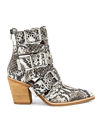 e3ca60aebf9 Jeffrey Campbell® Shoes − Sale  up to −64%