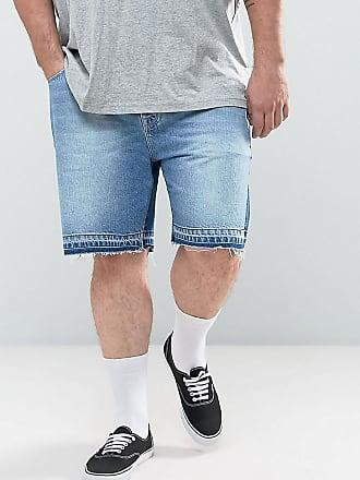 Shorts Jeans Asos®: Acquista da 5,99 €+ | Stylight