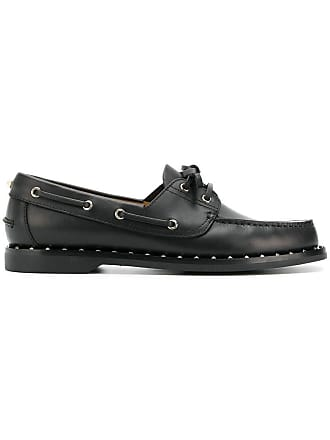 cbb45722681a3 Men's Valentino® Formal Shoes − Shop now up to −55% | Stylight