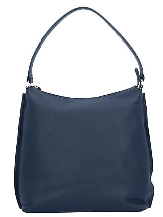 160940fa866 Blauw Schoudertassen: 254 Producten & tot −67% | Stylight