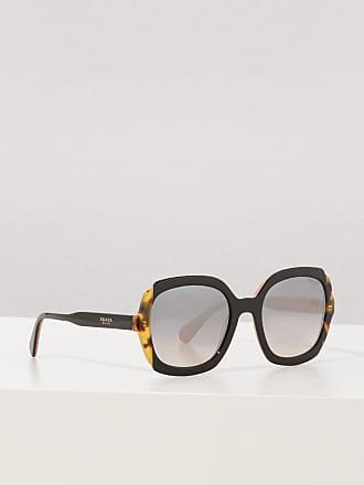 eb83da7110ac Prada® Sunglasses − Sale  up to −55%